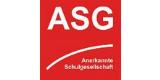 ASG - Anerkannte Schulegesellschaft mbH