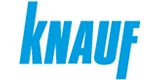 Opitz Holzbau GmbH & Co. KG
