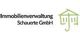 Immobilienverwaltung Schauerte GmbH