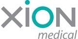 XION GmbH