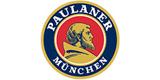 Paulaner Franchise & Consulting GmbH
