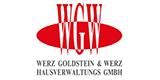 WGW - Werz Goldstein & Werz Hausverwaltungsgesellschaft mbH