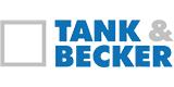Bauunternehmung Tank & Becker GmbH & Co. KG