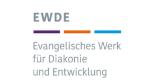 Evangelisches Werk für Diakonie und Entwicklung e. V.