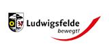 Stadt Ludwigsfelde