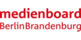 Medienboard Berlin-Brandenburg GmbH