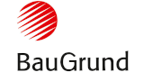 BauGrund Immobilien-Management GmbH