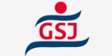 GSJ - Gesellschaft für Sport und Jugendsozialarbeit gGmbH