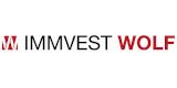 ImmVest Wolf GmbH