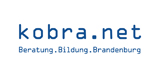 kobra.net GmbH