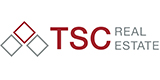 TSC Real Estate Germany GmbH