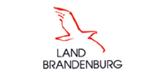 Ministerium des Innern und für Kommunales des Landes Brandenburg