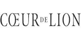 Coeur De Lion Schmuckdesign GmbH