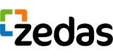 Zedas GmbH