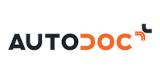 Autodoc AG