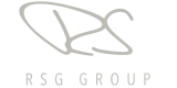 RSG Group