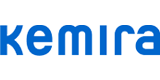 Kemira Chemicals Germany GmbH