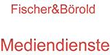 Fischer&Börold Mediendienste