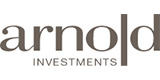 Arnold Investments GmbH