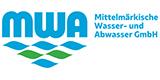 MWA Mittelmärkische Wasser- und Abwasser GmbH