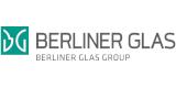 Berliner Glas GmbH