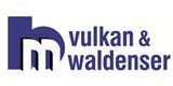 bildungsmarkt vulkan & waldenser gmbh