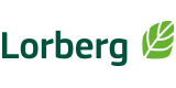Lorberg Quality Plants GmbH & Co. KG
