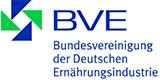 Bundesvereinigung der Deutschen Ernährungsindustrie e.V.