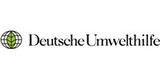 Deutsche Umwelthilfe e.V.