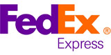 Fedex Express Corporation