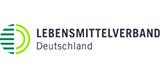 Lebensmittelverband Deutschland e.V.