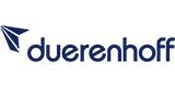 über duerenhoff GmbH