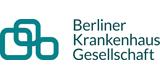 Berliner Krankenhausgesellschaft e.V.