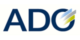 ADO Immobilien Management GmbH