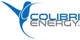 Colibri Energy GmbH