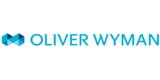 Oliver Wyman GmbH