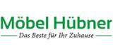 Möbel-Hübner Einrichtungshaus GmbH
