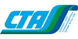 CTA Chemie- und Tankanlagenbau GmbH & Co. KG