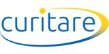 Curitare GmbH