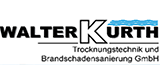 Walter Kurth Trocknungstechnik und Brandschadensanierung GmbH