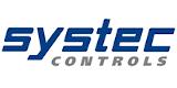 systec Controls Mess- und Regeltechnik GmbH