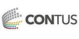 Contus Holding GmbH