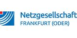 Netzgesellschaft Frankfurt (Oder) mbH
