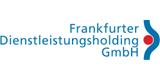 Frankfurter Dienstleistungsholding GmbH
