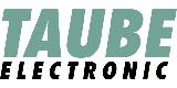 TAUBE ELECTRONIC GmbH