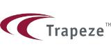 Trapeze Group Germany GmbH