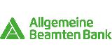 ABK Allgemeine Beamten Bank AG