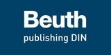 Beuth Verlag GmbH