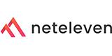 neteleven GmbH