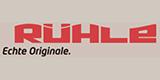 Rühle GmbH